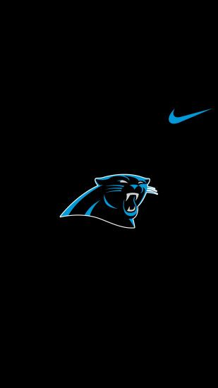 Go Panthers Carolina Panthers Nike 1080.png ...