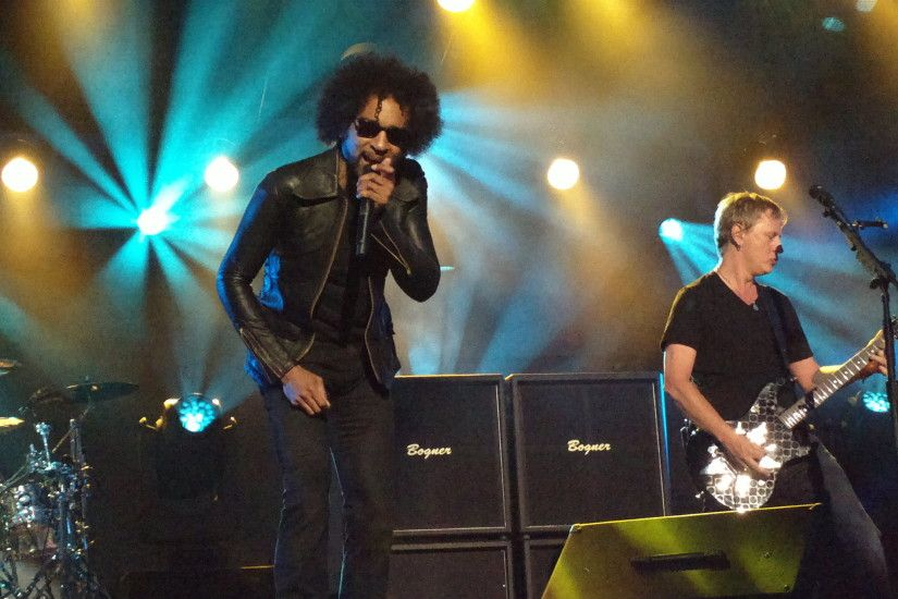 File:Alice In Chains - Jimmy Kimmel Live.jpg