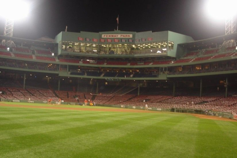 8. boston-red-sox-wallpaper-HD9-600x338
