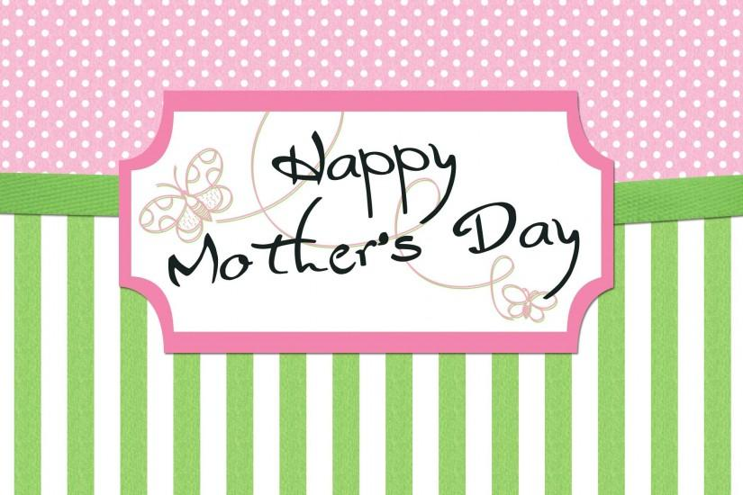 Happy Mother's Day Cards.  Happy_Mothers_Day_2013_Mother_Day_Cards_Wallpapers_and_Desktop_Backgrounds  ...
