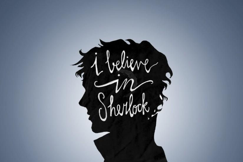 download sherlock wallpaper 1920x1080 for ios