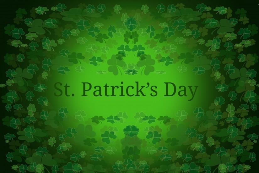 st patricks day wallpaper 2880x1800 for samsung galaxy