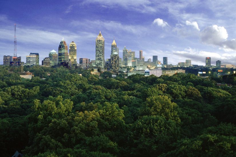 34 best Atlanta, Georgia images on Pinterest | Atlanta georgia, Atlanta  skyline and Georgia usa