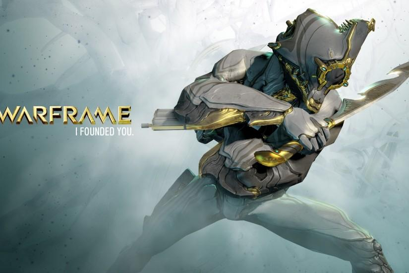 warframe wallpaper 1920x1200 photo