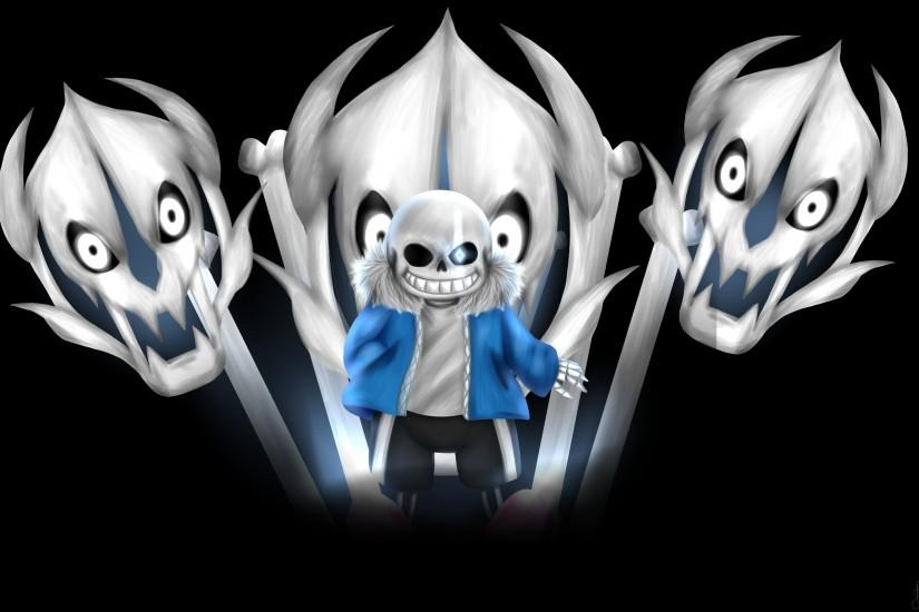 download sans wallpaper 3240x2016 computer