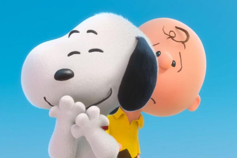 snoopy wallpaper 1920x1080 photo