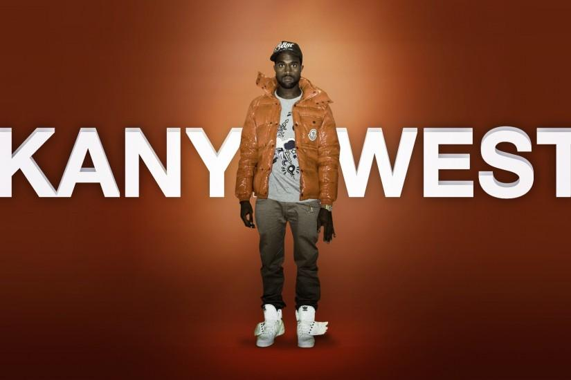 best kanye west wallpaper 1920x1080 for windows 7