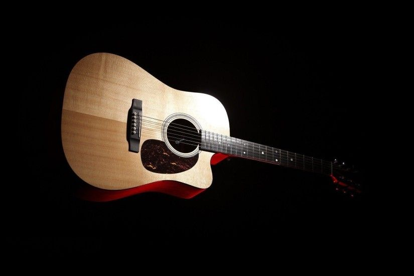 Wallpapers For > Taylor Acoustic Guitar Backgrounds