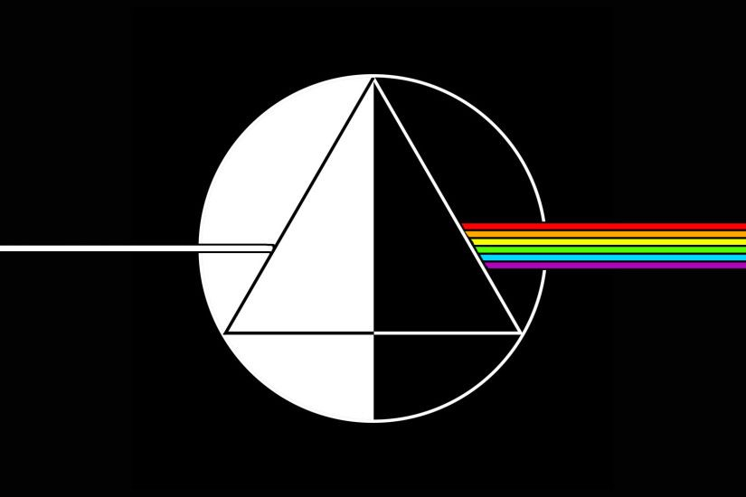 Pink Floyd Backgrounds 1920x1080. by fablemasterSep 24 2014. Load 11 more  images Grid view