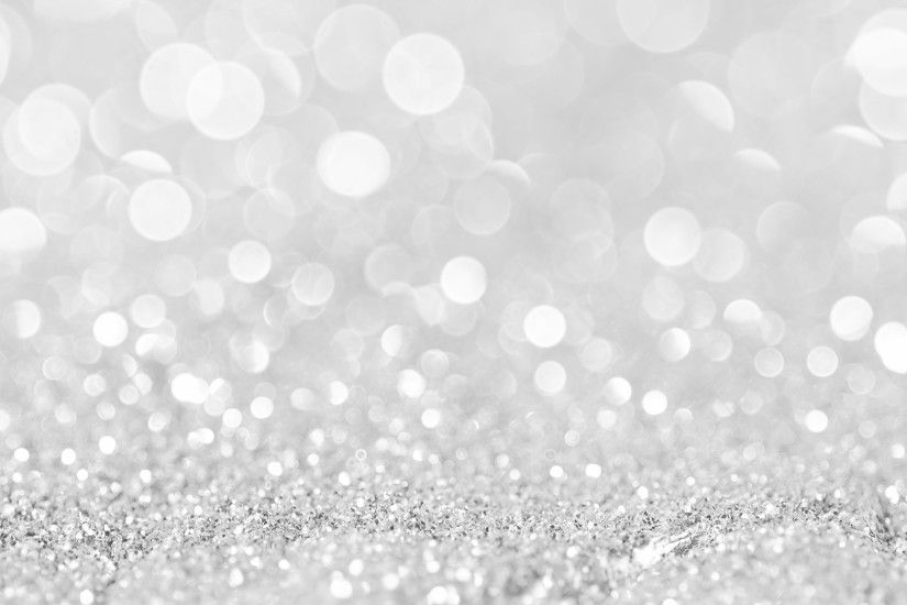 ... Silver Glitter Wallpaper HD Picture Live HD Wallpaper HQ Pictures free  powerpoint background