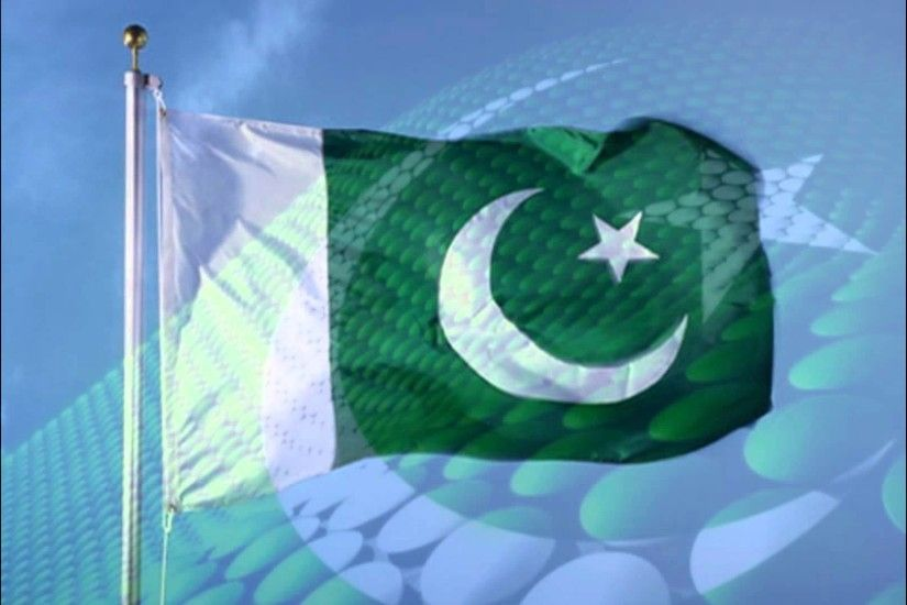 Pakistan Flag Wallpapers HD 2017 - Wallpaper Cave