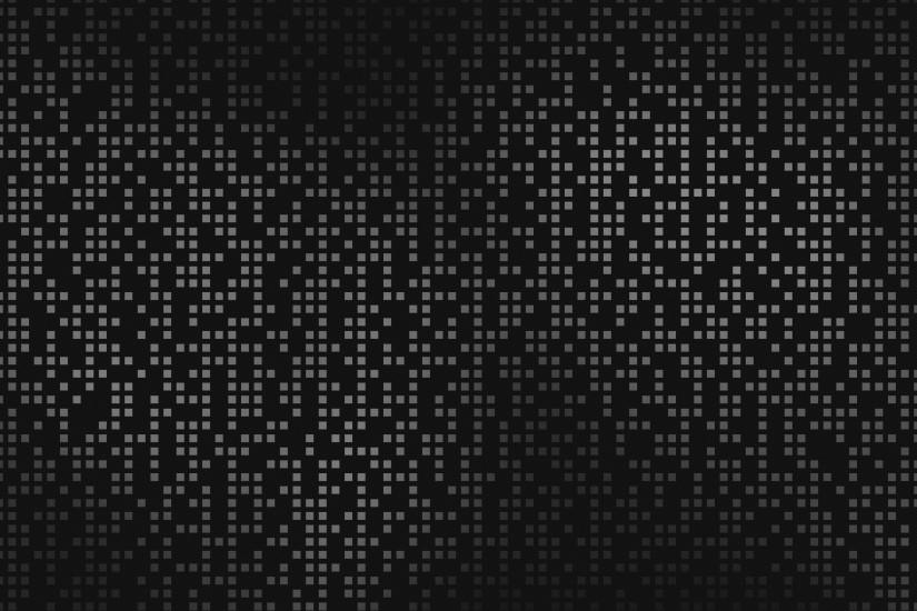 Gray, Black, Texture, Surface, Point Wallpaper, Background 4K .