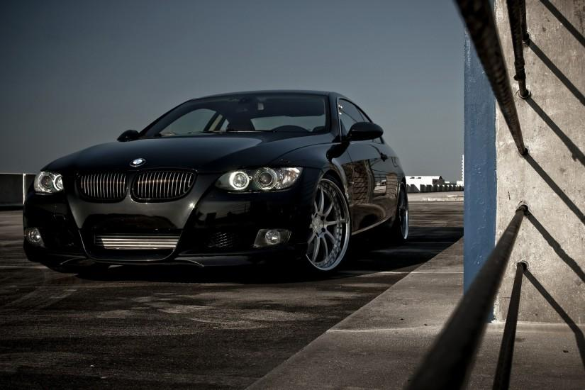 bmw wallpaper 2560x1600 1080p