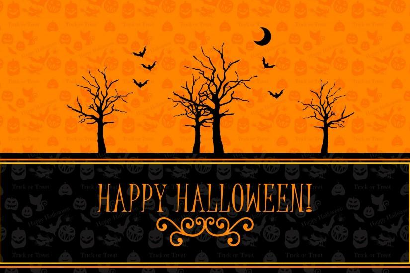 Happy Halloween Wallpapers And Happy Halloween Backgrounds 1 Of 10 .