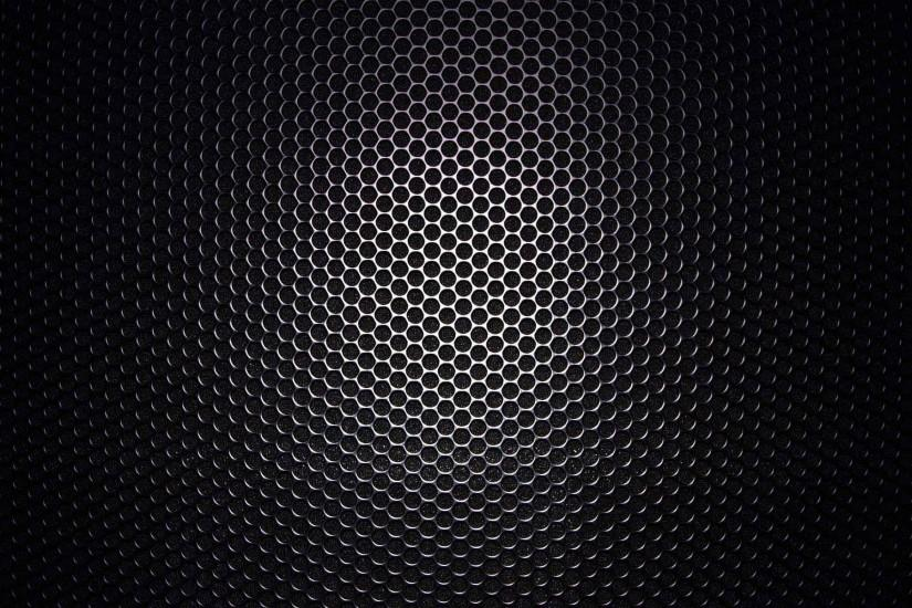 black wallpapers 1920x1200 hd for mobile
