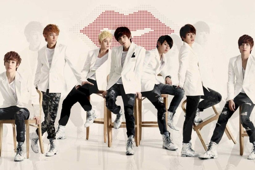 U-kiss · download U-kiss image