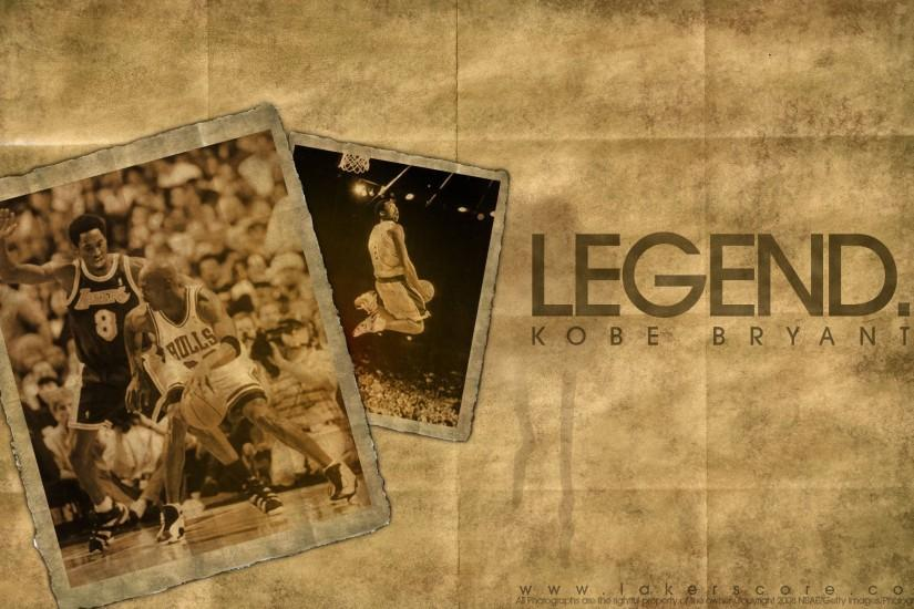 full size michael jordan wallpaper 1920x1200