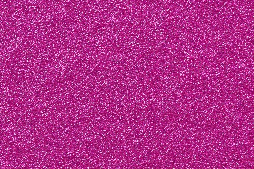 pink glitter background 1920x1920 for hd 1080p