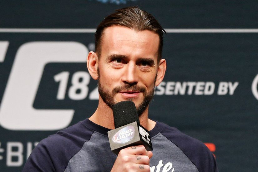 went from WWE Champion to 0- · CM Punk Wallpapers
