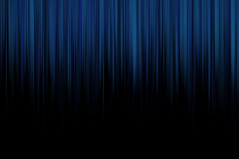 Midnight Blue Backgrounds - Wallpaper Cave