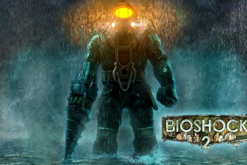 Cool Awesome Wallpapers Cool Awesome Wallpapers 1 Cool Awesome Wallpapers  background bioshock wallpapers desktop cool awesome rain 70721 ...