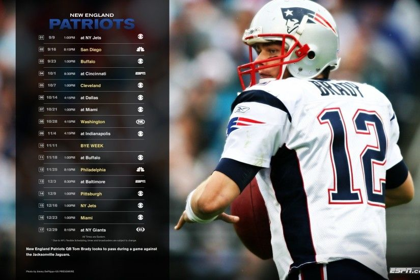 1920x1200 Best Inspirational High Quality New England Patriots 2048×1280  Free Patriots Wallpapers (34