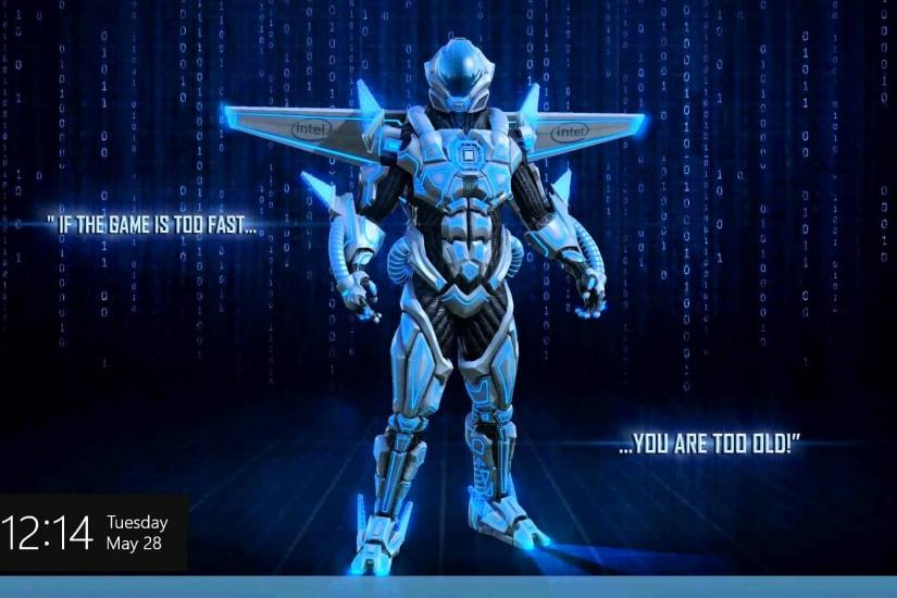 intel core i7 processor pdf free download