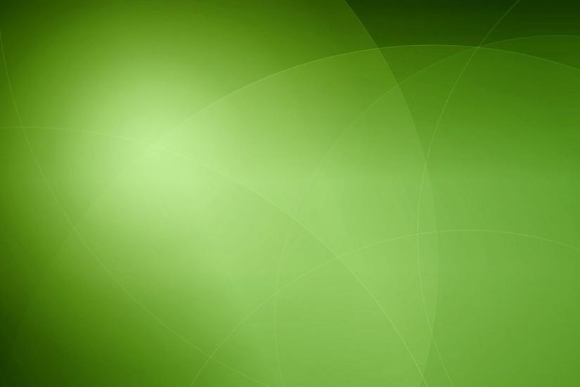 green background 1920x1200 for windows