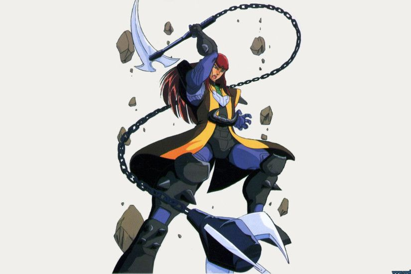 Wallpapers from the series Ronin Warriors aka Yoroiden Samurai Troopers.  Wallpapers feature the Dark Warlords aka Mashou and Kayura.