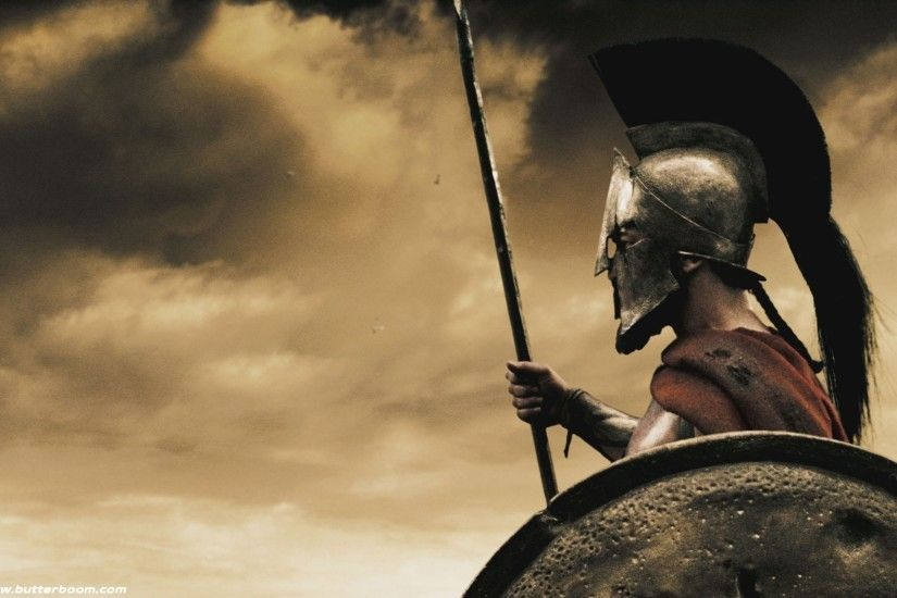300 movie sparta 1920x1200 wallpaper