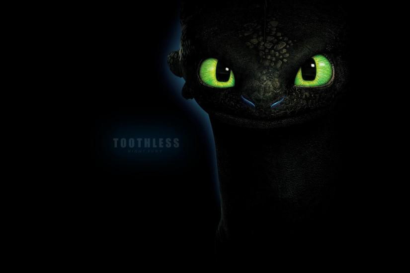 Toothless Wallpaper by Aspire443 on DeviantArt