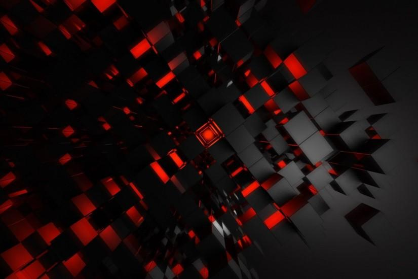 black and red background 1920x1080 pc