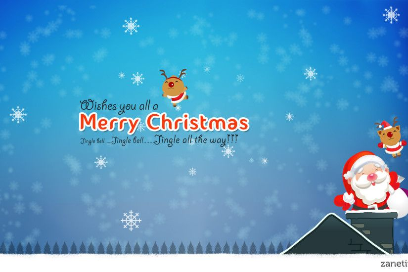 Merry christmas and New year ...
