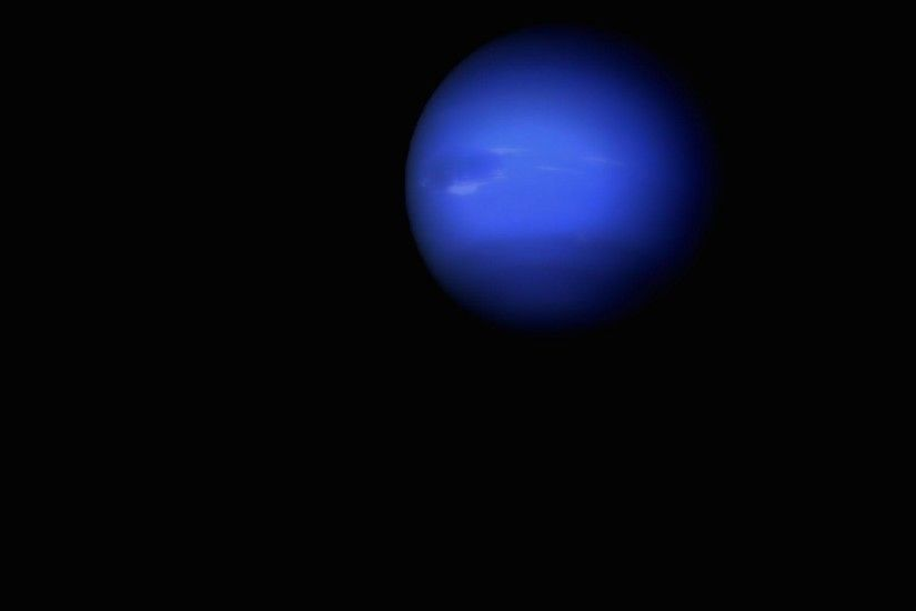 neptune wallpapers -#main
