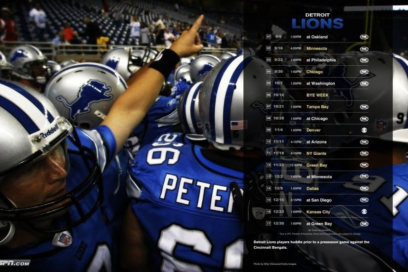 Collection of Detroit Lions Desktop Wallpaper on Spyder Wallpapers Detroit  Lions Wallpaper Wallpapers)