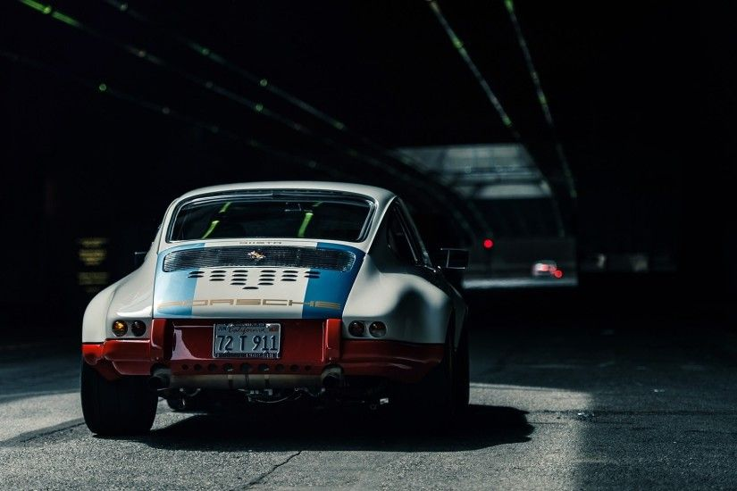 Porsche 911 Wallpapers Mobile