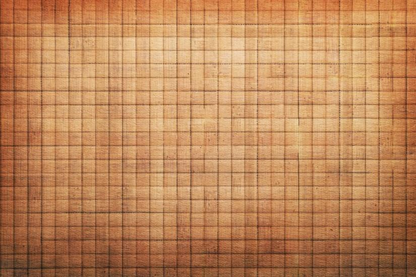 textures background cells squares light brown beige