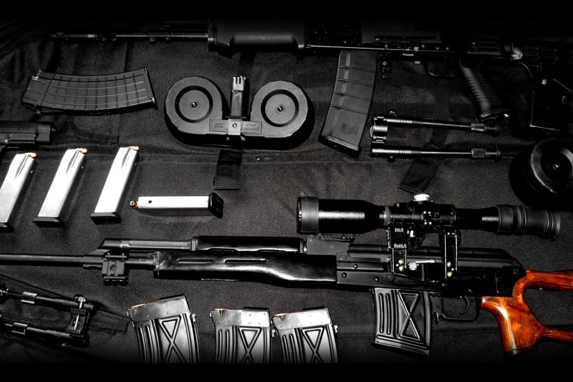 ... gun-wallpapers-for-desktop ...