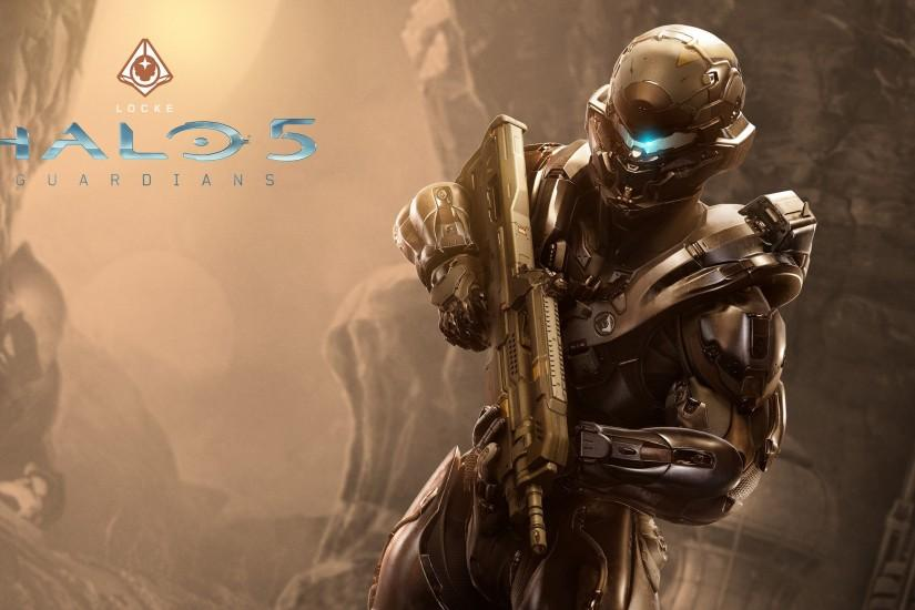 halo 5 wallpaper 2560x1440 tablet