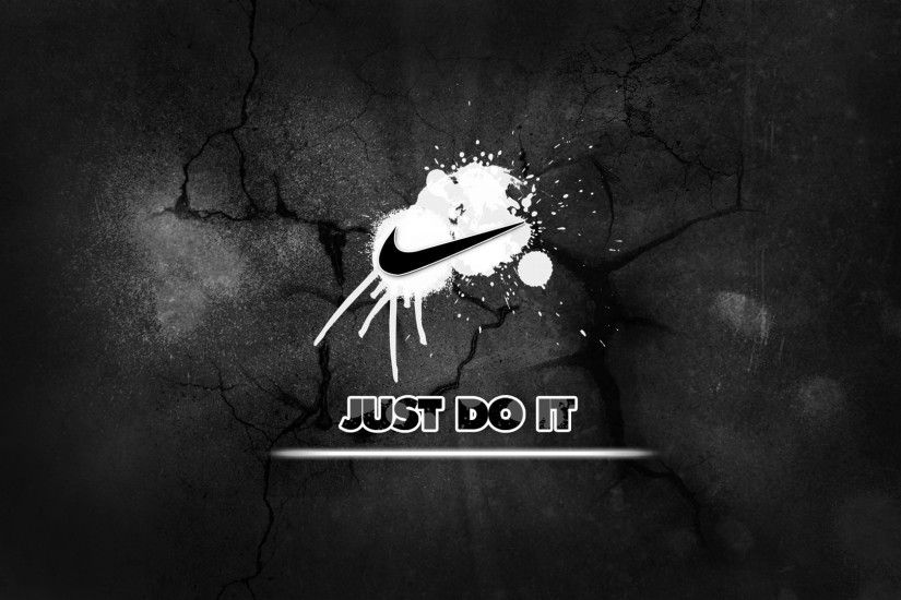 1242x2208 Logo Nike Brand Just Do It Motivation