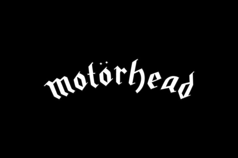 Motorhead Ace Of Spades - 8 Bit