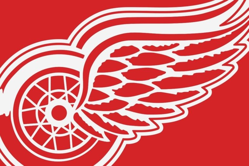 detroit_red_wings_desktop_1365x1024_hd-wallpaper-787765.jpg