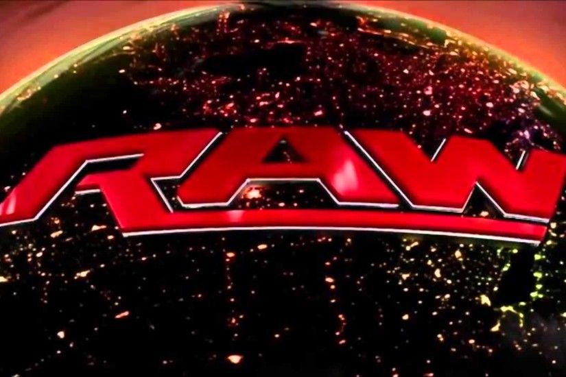 Tags: 1920x1080 WWE Raw WWE