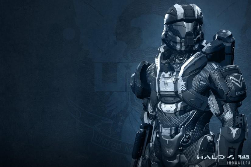 free download halo 5 wallpaper 1920x1080
