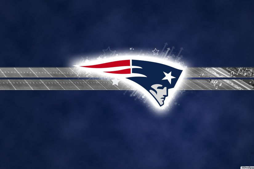 new england patriots wallpaper hd id: 3030 / credit