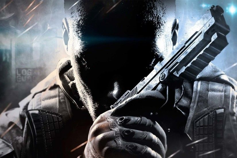Cod ghost wallpaper hd wallpaper call of duty ghost wallpaper sciox Gallery