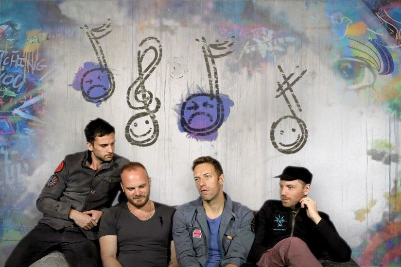 8. coldplay-wallpaper8-600x338