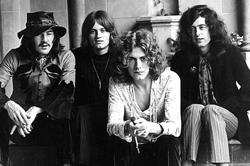 gorgerous led zeppelin wallpaper 1920x1080 for ios