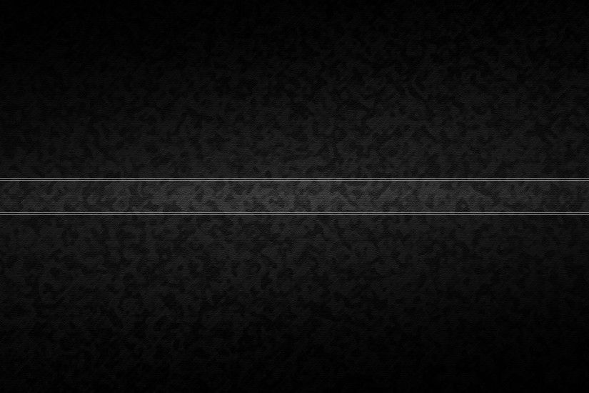 Black And White Elegant Backgrounds. All ...
