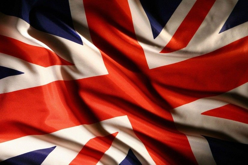 Wallpapers For > Union Jack Wallpaper